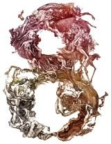 acht-farbe (6)